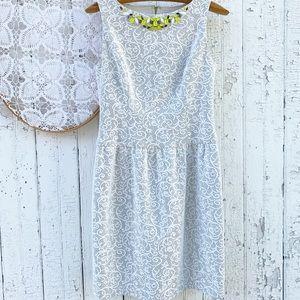 Ivy & Blu Maggie Boutique Lace Dress 2